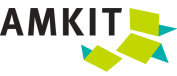amkit-logo
