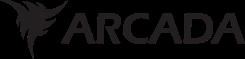 arcada-logo