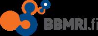 bbmri_logo