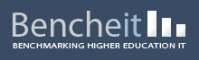bencheit-logo