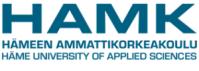 hamk_logo