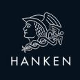 hanken-logo