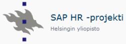 hy_sap_hr_logo