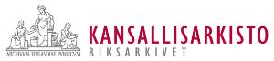 ka-logo