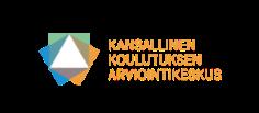 kansallinen_oranssi_logo