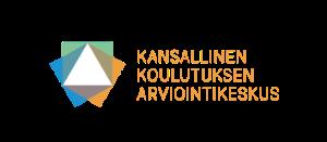 Kansallinen koulutuksen arviointikeskus
