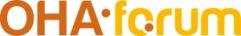 oha_forum_logo