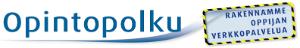 oppijanpalvelut_logo