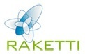 raketti-logo