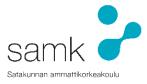 samk-logo