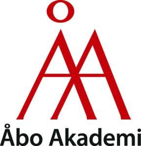 Åbo Akademi
